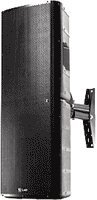 Electrovoice Sx600PI Indoor-Outdoor Speaker System High Output 12 In. 600W 65 x 65 Coverage