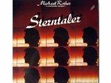 Sterntaler (Vinyl Schallplatte) [Vinyl] Michael Rother [Vinyl] Michael Rother