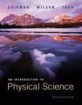 Introduction to Physical Sciences, Revised Edition 12th (twelve) edition (An Introduction To Physical Science 12th Edition)