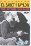 the-last-time-i-saw-paris