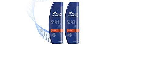 Buy shampoo on amazon