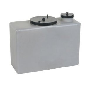 Geo Toilet System Spare Tank