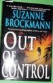 book cover of Out of Control