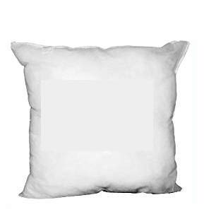 Cushion Pads Insert Fillers, Hollow Fiber Filling Size 16