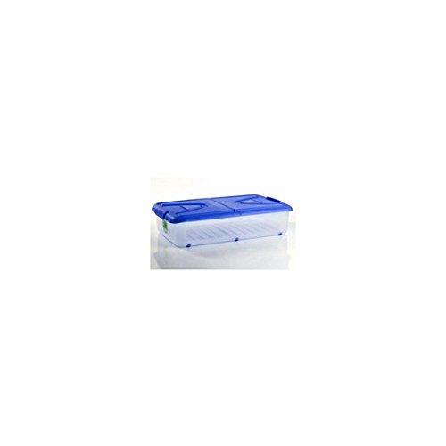 eXODA C/âble de Batterie 300cm c/âble dalimentation en cuivre 50 mm/² avec cosses /à /œillets M8 Rouge 12V c/âble de Voiture