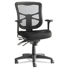6-pack-value-bundle-aleel42me10b-elusion-series-mesh-mid-back-multifunction-chair-black