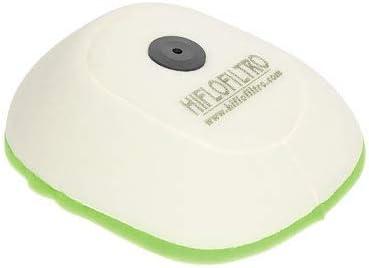 Hiflofiltro HFF5018 Filtro