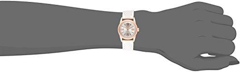 Buy xoxo watches for women white