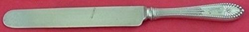 Chippendale by Gorham Sterling Silver Dinner Knife 9 - Knife Chippendale Dinner
