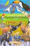 Enciclopedia de los Habitats, Farndon John, 9583023469
