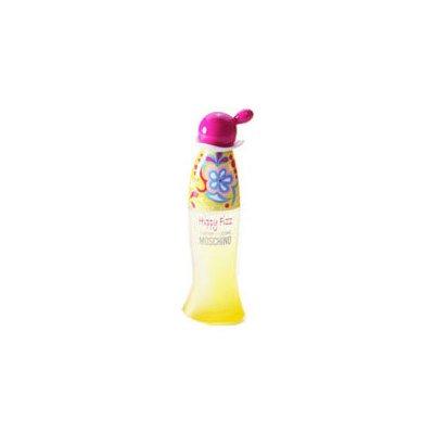 Moschino Cheap & Chic Hippy Fizz By Moschino Deodorant Spray 1.7 Oz Chic Deodorant