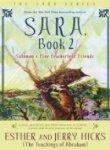 Download Sara Book 2 PDF