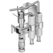 Honeywell, Inc. Q179A1118 Flame Rectifie...