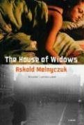 The House of Widows: An Oral History PDF