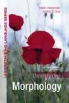 img - for Understanding Morphology (Understanding Language) 2nd (second) edition book / textbook / text book