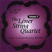 the-lener-string-quartet-vol3-schubert-octet-schumann-3rd-quartet-recorded-1928-1936