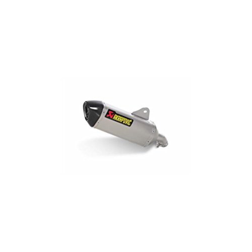 akrapovic-slip-on-scooter-muffler-stainless-titanium-carbon-fits-12-13-bmw-c650-gt