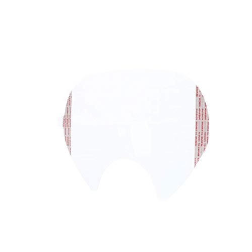 3M - 51131071426 Faceshield Cover 6885/07142(AAD)