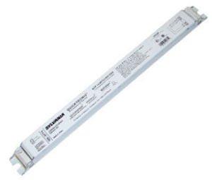 Osram Sylvania 49180 Sylvania UniversalVage Electronic Ballast For Two 28 Watt T5 Lamp QT, 0.279'' x 0.279'' x 0.279''