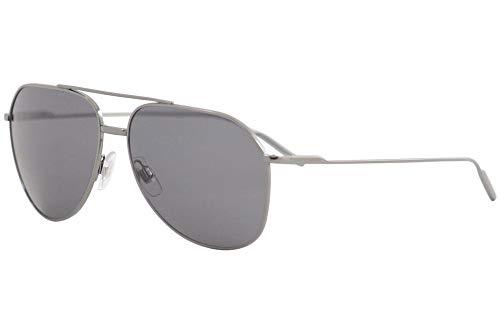 - Dolce & Gabbana - DG 2166, Pilot metal m