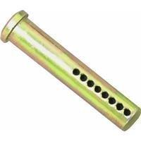 (Speeco Farmex S070411ZDU-P7411ZDU Adjustable Clevis Pin)