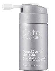 Kate Somerville Dermal Quench Liquid Lift Advanced Wrinkle Treatment (15ml)