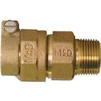 polyethylene-pipe-connector-by-ay-mcdonald