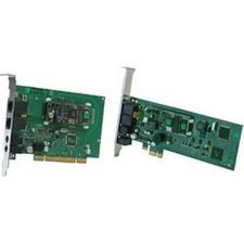 Voice/data/fax World Modem V92 Universal Pci by Multi-Tech Systems