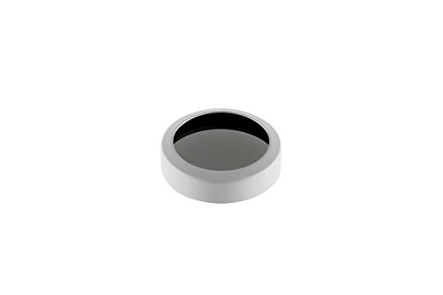 DJI ND8 Filter Phantom Quadcopter product image