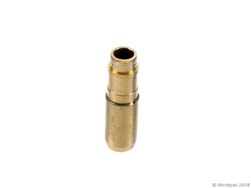 Canyon Engine W0133-1639234 Engine Valve Guide: