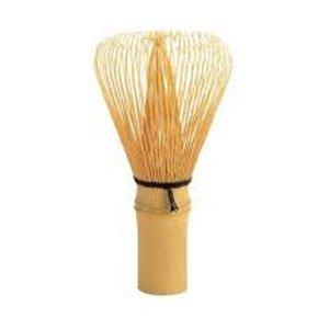 Matcha Whisk by Uniq Teas (Uniq Gifts)