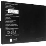 Getac - GBM3X2 - Getac F110 Battery - 2160 mAh - 1 Pack