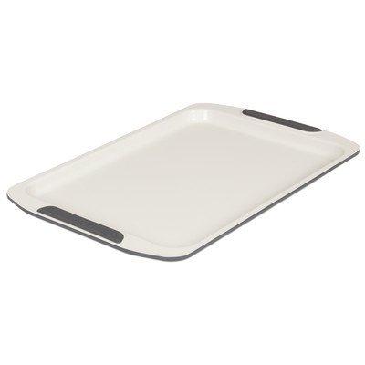 Viking Ceramic Nonstick Bakeware Baking Tray, 14 Inch