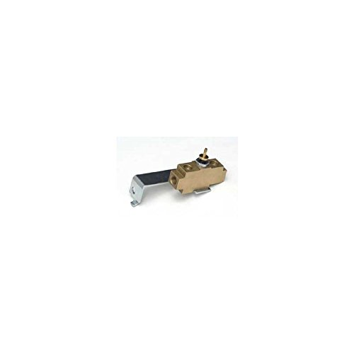 Eckler's Premier Quality Products 25162823 Corvette Brake Proportioning Valve by Premier Quality Products