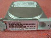 SUN 540-6644 Sun 80GB 7200RPM SATA for X2100 (5406644)