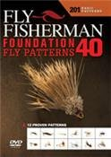 tion Fly Patterns 201 – Basic Patterns by Charlie Craven (1 -3/4 Hour Fly Tying Tutorial DVD) (Caddis Fly Patterns)