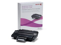 Unknown 2477518 Toner Cartridge (2-Pack) by Xerox