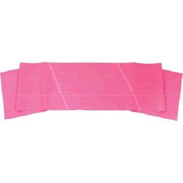 Dyna-Band 6ft Pink Light Resistance Band