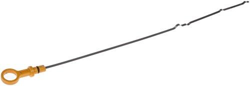 transmission dipstick nissan - 6