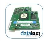 IBM 26K4859 2GB 2-Port Fibre Channel HBA