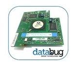 IBM 26K4859 2GB 2-Port Fibre Channel HBA