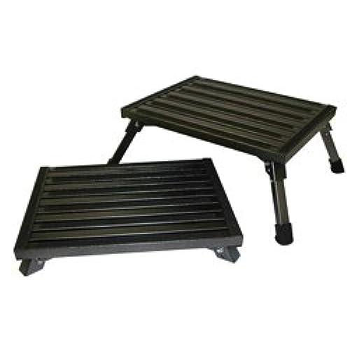 Gorilla Folding Step Stool