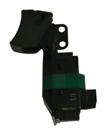 Makita 650103-6 Switch 5277Nb