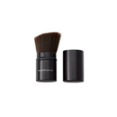 bareMinerals Ready Retractable Precision Brush, 1.6 Ounce