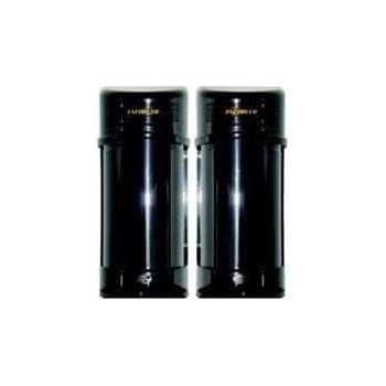 Amazon Com Seco Larm Enforcer Twin Photobeam Detector