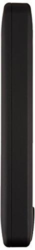 AmazonBasics Portable Power Bank - 16,100 mAh
