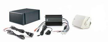 Poly-Planar Mp3-Kit7-W Mp3 Input - Ma7500w / Ms55s / Me-60 - ()
