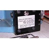 Printers HMM-381191-5-8A (500 pieces)