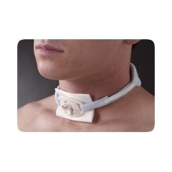 828197LEA - Posey Large Trach Tie