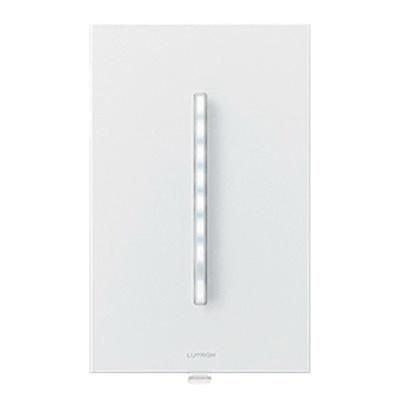 Lutron Gtj 250M Wh Electrical Distribution Product White